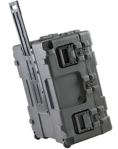 View larger image of SKB 3025-15 Waterproof Utility Case with Cubed Foam - 30 x 25 x 15