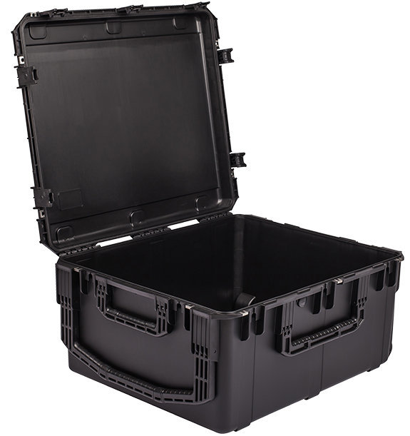 View larger image of SKB 3026-15 Empty Waterproof Case - 30 x 26 x 15