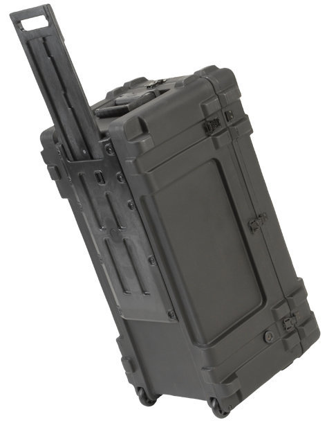 View larger image of SKB 3214-15 Waterproof Utility Case with Cubed Foam - 32 x 14 x 15