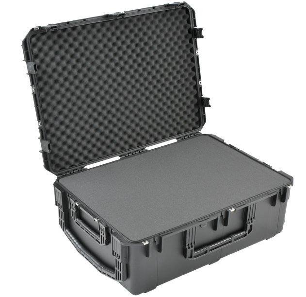 View larger image of SKB 3424 Empty Waterproof Case - 34 x 24 x 12