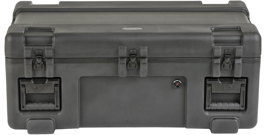 View larger image of SKB 3517-14 Waterproof Utility Case - 25 x 16 x 14