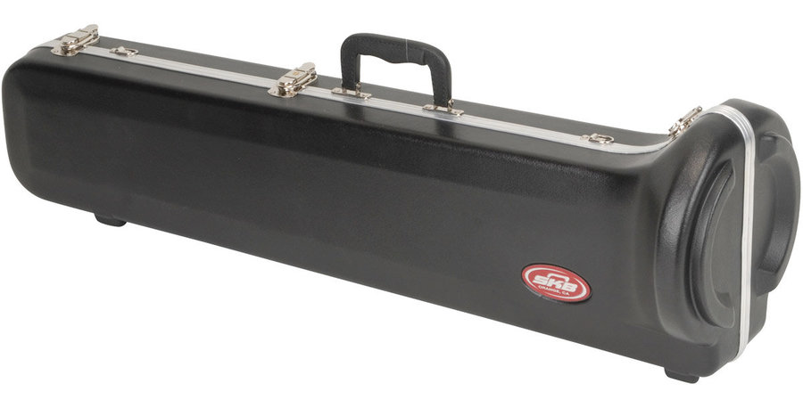 View larger image of SKB 360 Straight Tenor Trombone Case