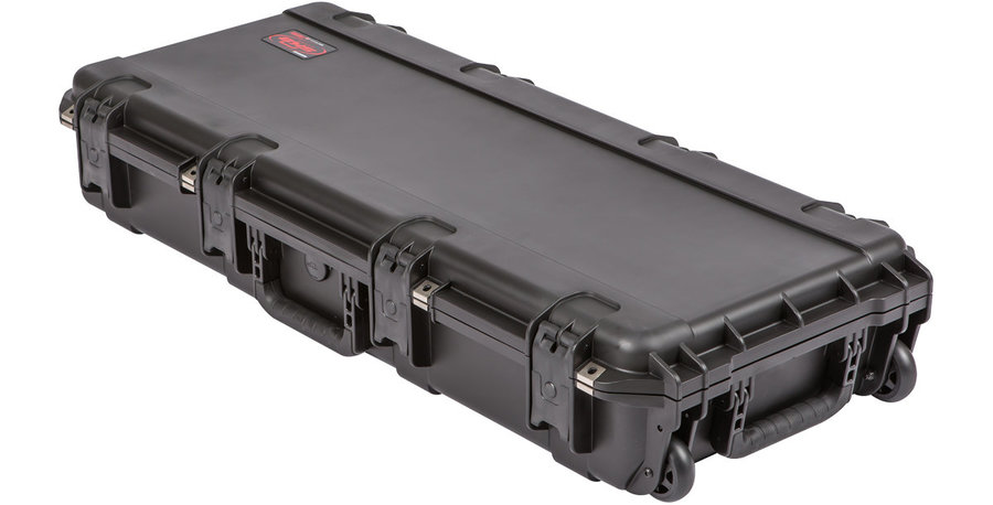 View larger image of SKB 3614-6 Empty Waterproof Case - 36 x 14 x 6