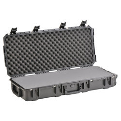 SKB 3614-6 Waterproof Case with Layered Foam - 36 x 14 x 6