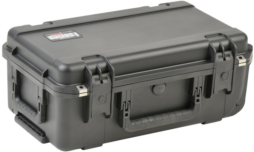 View larger image of SKB 3i-2011-7 Waterproof Tech Box  with Dual Trays