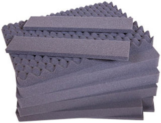 View larger image of SKB 3i-2217-10 Replacement Foam