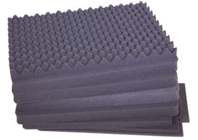 View larger image of SKB 3i-3026-15 Replacement Case Foam