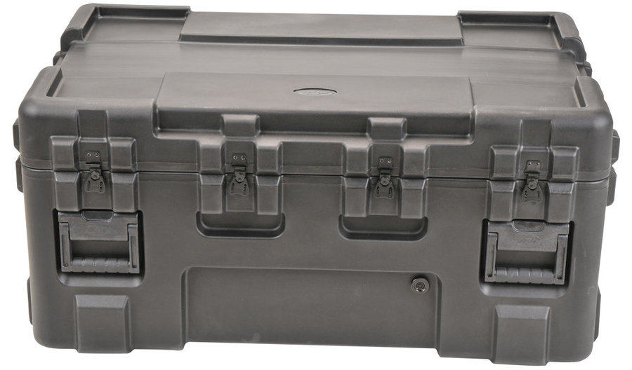 View larger image of SKB 4024-18 Waterproof Utility Case - 40 x 24 x 18