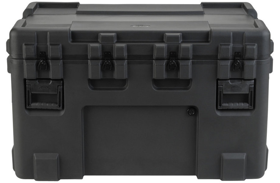 View larger image of SKB 4024-24 Waterproof Utility Case with Layered Foam - 40 x 24 x 24