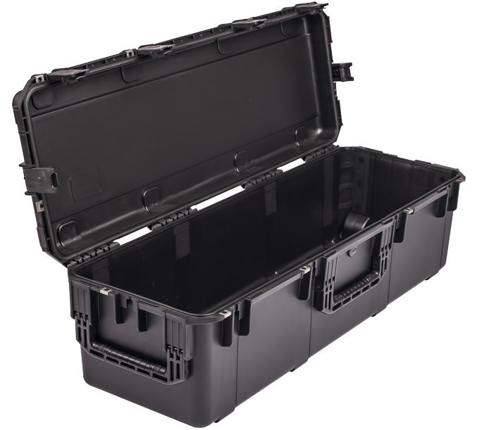 View larger image of SKB 4213-12 Empty Waterproof Case - 42 x 13 x 12
