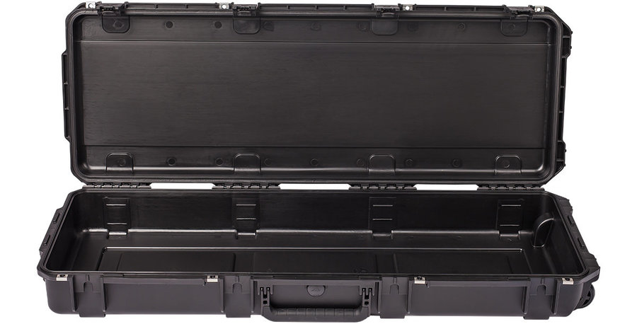 View larger image of SKB 4214-5 Empty Waterproof Case - 42 x 14 x 5