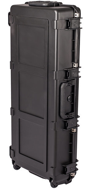 View larger image of SKB 4217-7 Empty Waterproof Case - 42 x 17 x 5