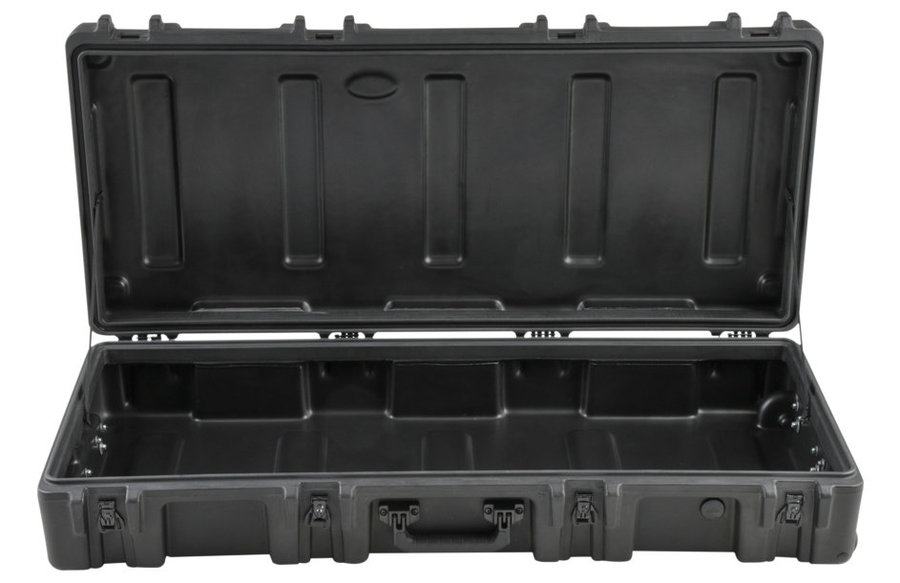 View larger image of SKB 4417-8 Waterproof Utility Case - 44 x 17.5 x 8