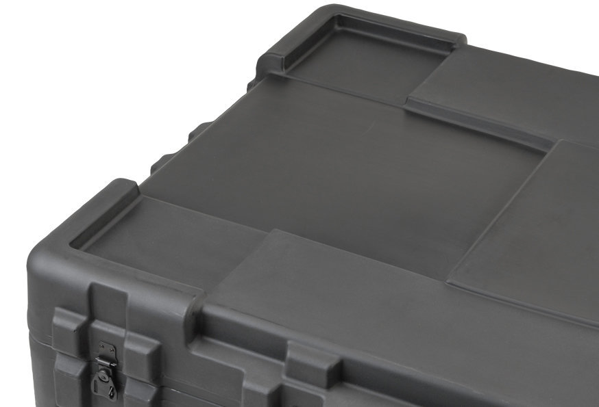 View larger image of SKB 4530-24 Waterproof Utility Case with Layered Foam - 45 x 30 x 24