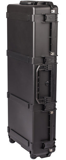 View larger image of SKB 4719 Empty Waterproof Case - 47 x 19 x 8