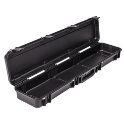 skb 4909-5 Empty Waterproof Case - 49 x 9 x 5
