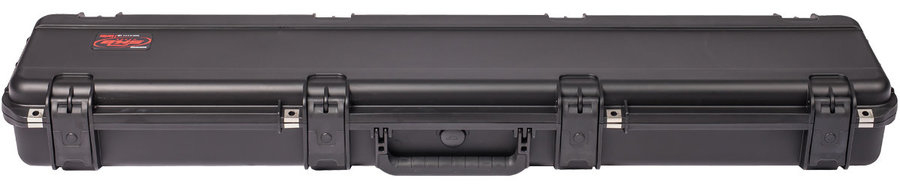 View larger image of skb 4909-5 Empty Waterproof Case - 49 x 9 x 5