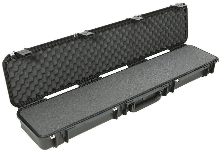 View larger image of SKB 4909-5 Waterproof Case with Layered Foam - 49 x 9 x 5