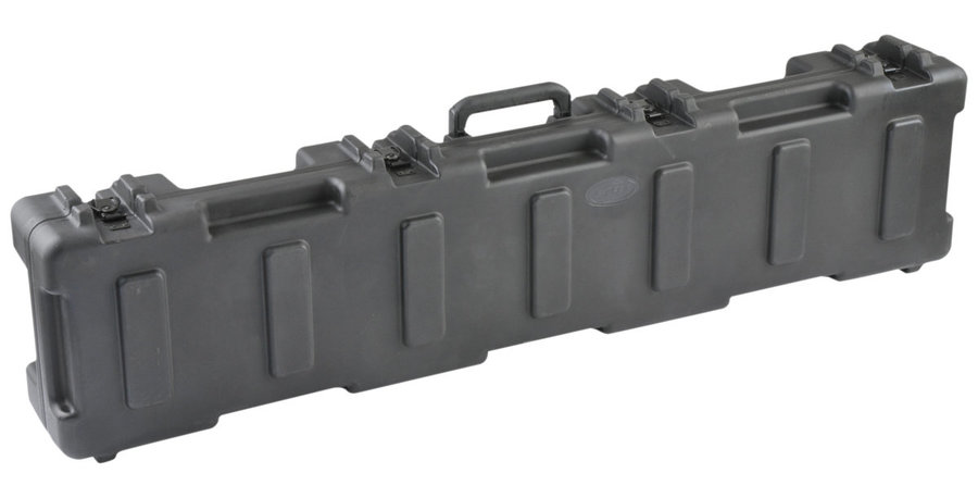 View larger image of SKB 4909-5 Waterproof Utility Case - 49.5 x 9 x 5.25