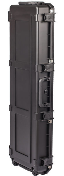 View larger image of SKB 5014-6 Empty Waterproof Case - 50 x 14 x 6