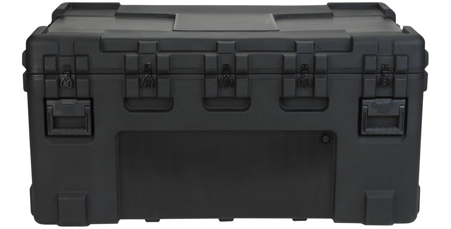 View larger image of SKB 5030-24 Waterproof Utility Case - 50 x 30 x 24
