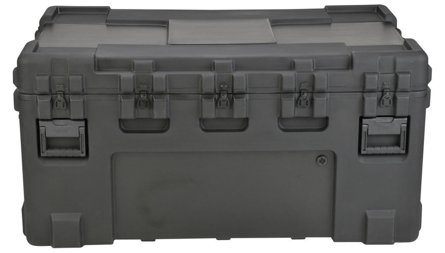 View larger image of SKB 5030-24 Waterproof Utility Case with Layered Foam - 50 x 30 x 24