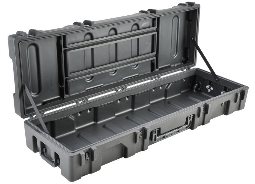 View larger image of SKB 6218-10 Waterproof Utility Case - 62 x 18 x 10