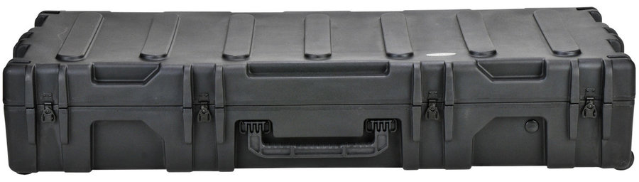 View larger image of SKB 6223-10 Waterproof Utility Case - 62 x 23 x 10