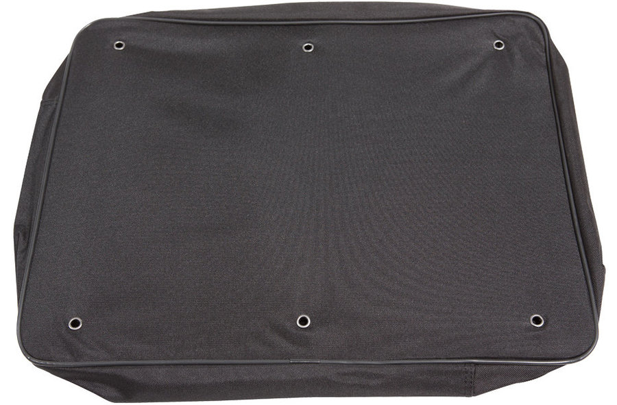 View larger image of SKB Accessory Pocket - Large