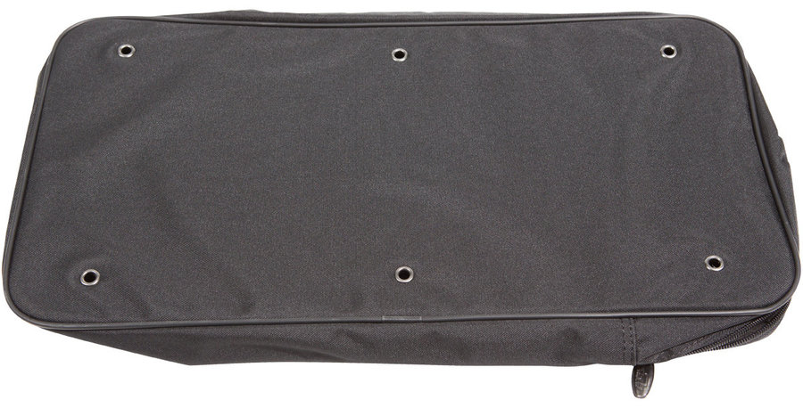 View larger image of SKB Accessory Pocket - Small