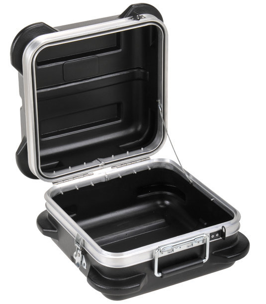 View larger image of SKB ATA Maximum Protection Case - No Foam, 12 x 12 x 8