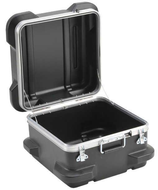 View larger image of SKB ATA Maximum Protection Case - No Foam, 16 x 16 x 13