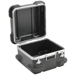 SKB ATA Maximum Protection Case - No Foam, 16 x 16 x 13