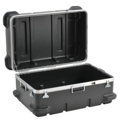SKB ATA Maximum Protection Case - No Foam, 30.25 x 19.25 x 17.5