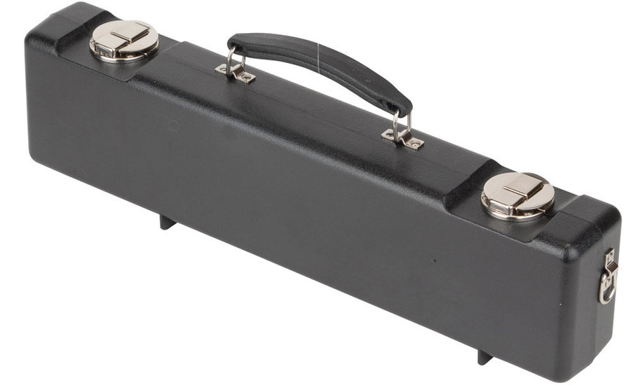 View larger image of SKB B-Foot Flute Case