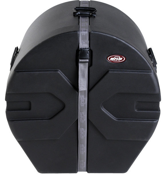 View larger image of SKB Bass Drum Case - 16 x 22
