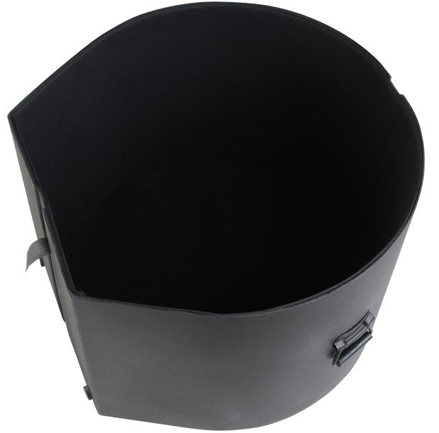 View larger image of SKB Bass Drum Case - 16 x 24