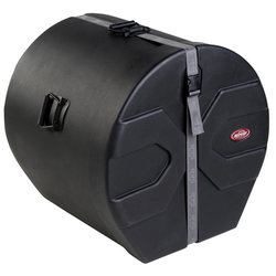 SKB Bass Drum Case - 20 x 22