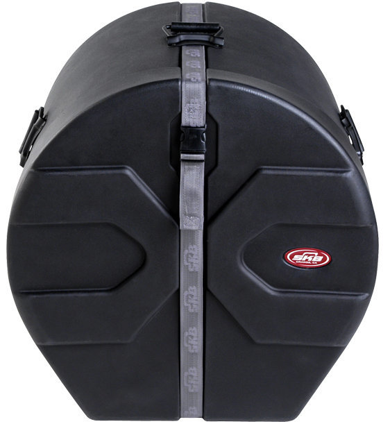 View larger image of SKB Bass Drum Case - 20 x 22