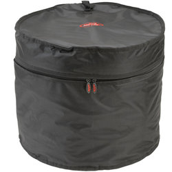SKB Bass Drum Gig - 16 x 22