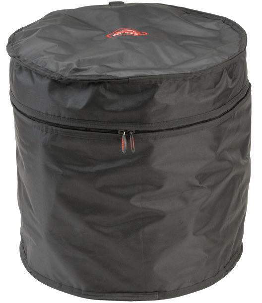 View larger image of SKB Bass Drum Gig Bag - 16 x 20