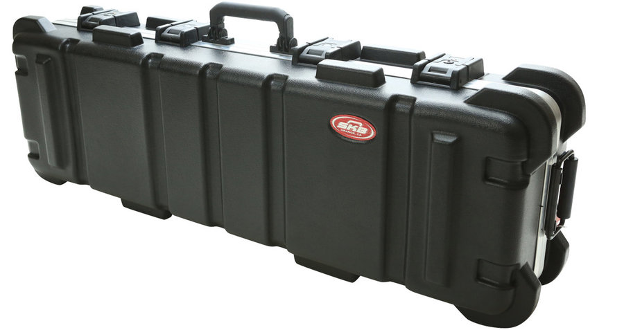 View larger image of SKB Bose L1 Model II Power Stand/Audio Engine Case