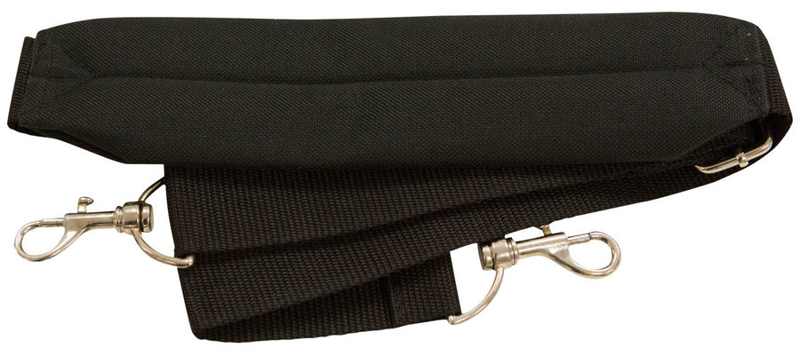 View larger image of SKB Carry Strap