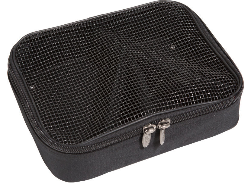 View larger image of SKB Caster Accessory Bag