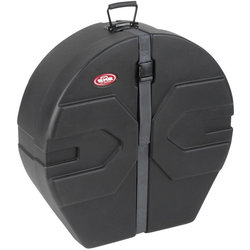 SKB Cymbal Safe Case - 22