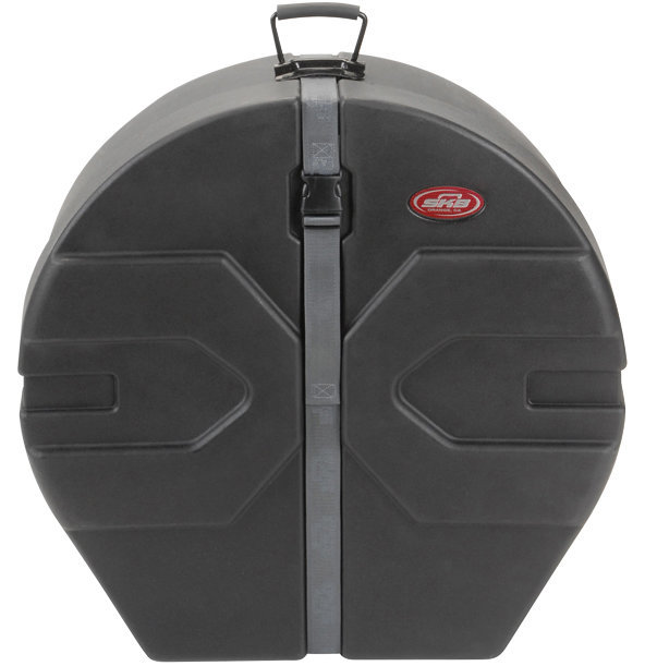 View larger image of SKB Cymbal Safe Case - 22