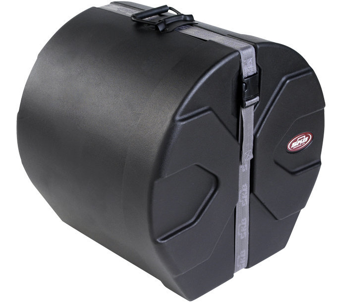 View larger image of SKB Floor Tom Case - 14 x 16