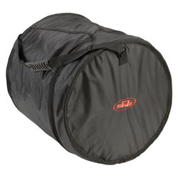 SKB Floor Tom Gig Bag - 16 x 16
