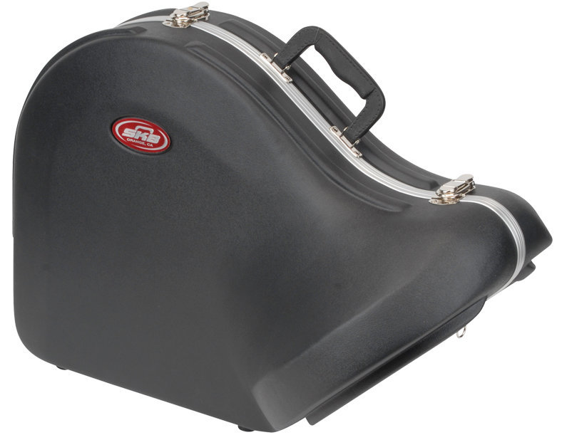 View larger image of SKB French Horn Case