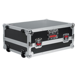SKB G-TOUR Road Case for A&H QU16 Mixer